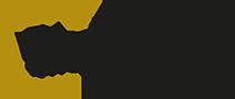 Easternpak Logo