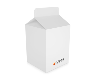 gable top carton rotopak llc