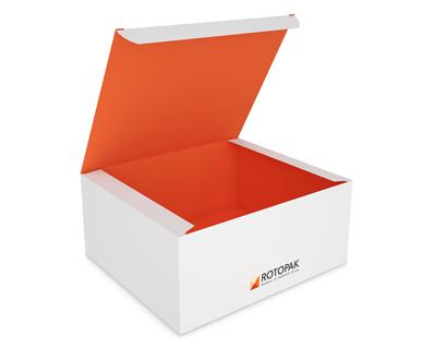 Hinge Lid Box- ROTOPAK-HLB-01-001