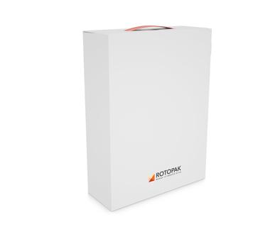 Powder Detergent Box- ROTOPAK-PDB-02-001