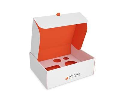 Takeaway Box-IPC-ROTOPAK-01-001