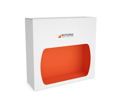 Promotional Box-ROTOPAK-PrB-01-016