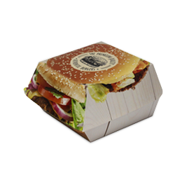 ROTOPAK-Clamshell-Burger-Box