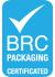 BRC-IOP-Rotopak