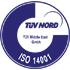 ISO-14001-Rotopak