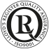 Quality Magement System-ISO-9001-2008