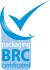 BRC-IOP