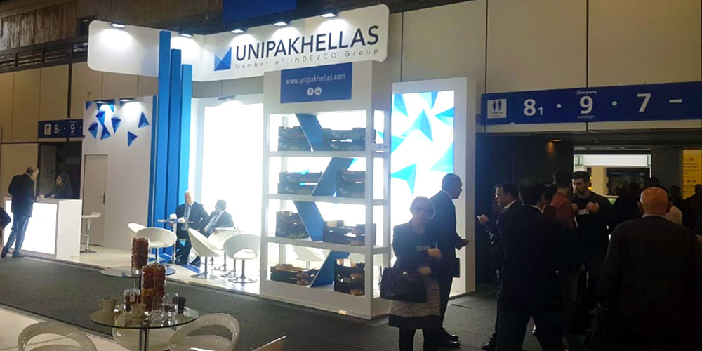 UNIPAKHELLAS-At-Fruit-Logistica-2019