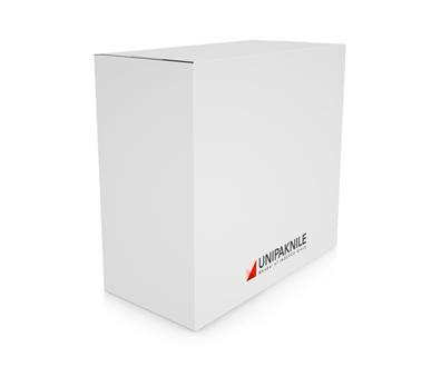 Display box- UNIPAKNILE-DP-05-001