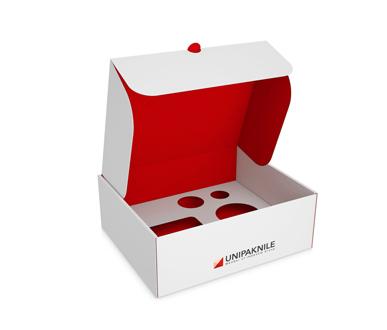 Takeaway Box-UNIPAKNILE-PDJ-01-001