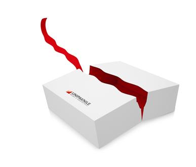 Shelf-ready Packaging with Tear Open-UNIPAKNILE-SRP-01-002
