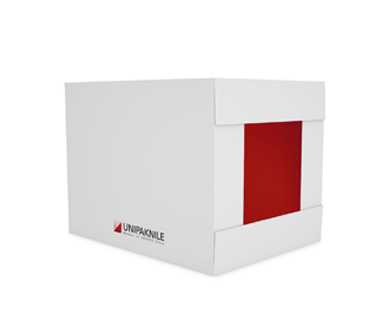 Wrap Around Box-UNIPAKNILE-W-01-001