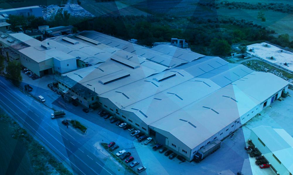 UNIPAK HELLAS SA MEMBER OF INDEVCO GROUP, COMPLETES ACQUISITION OF PAKO SA, GREECE