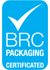 UNIPAKNILE BRC global standard for packaging & packaging materials