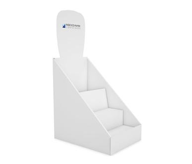 Tier Counter Display-IPC-CSD-01-001