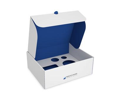 Takeaway Box-IPC-PDJ-01-001