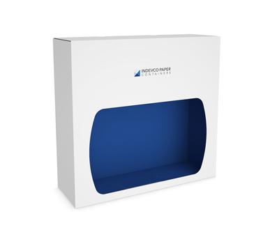 Promotional Box-IPC-PrB-01-016