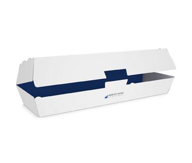 Clamshell Sandwich Box-IPC-SB-01-001