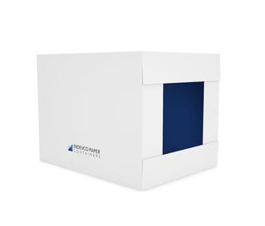 Wrap Around Box- IPC-W-01-001