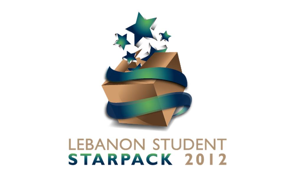 unipak  u0026 masterpak jointly sponsor lebanon student