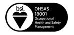 BSI-Occupational-health-and-safety--management-System-OHSAS