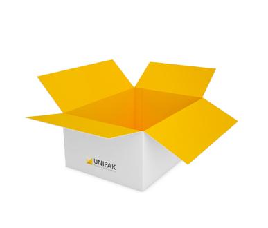 Regular Slotted Container (RSC)- UNIPAK-C-01-001