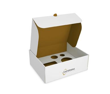 Takeaway Box-IPC-EASTERNPAK-01-001