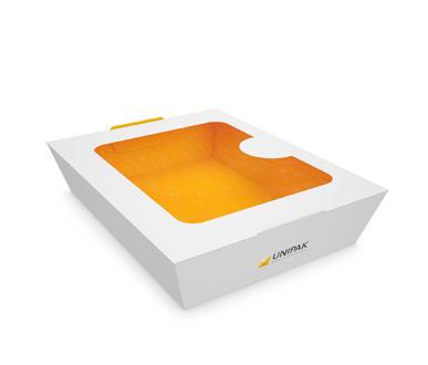 Salad Box-UNIPAK-PDJ-03-001