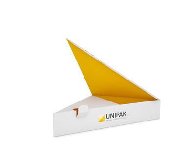 Pizza Slice Box- UNIPAK-PIB-05-002
