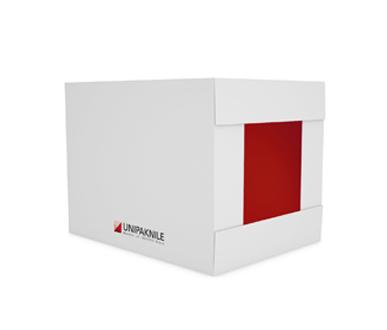 Wrap Around Box-UNIPAKNILE-W-01-001