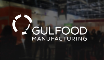 Visit ROTOPAK and BOX-to-GO at Gulfood Manufacturing 2018. Stand No. Z3-D1