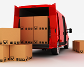 Packaging solutions for the business services sector-UNIPAK