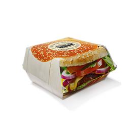 UNIPAK-Burger-Box