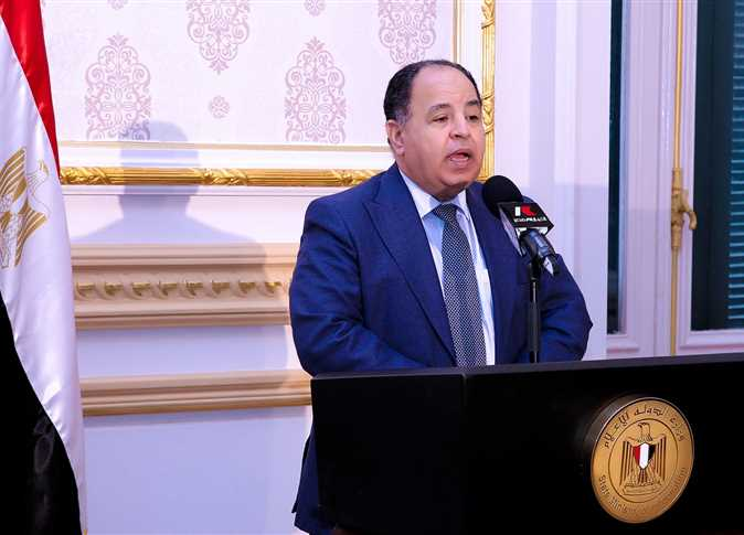 Dr. Mohamed Maait, Minister of Finance in Egypt hanked the companies that participated in the process of running the pilot project, including UNIPAKNILE