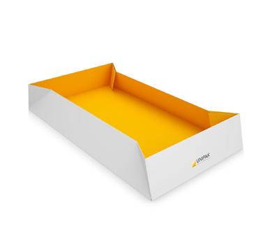 Four-corner Glued Tray-UNIPAK-IT-02-003